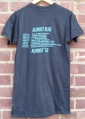 1981-82 Almost Blue Almost '82 t-shirt back.jpg