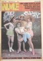 1982-05-15 New Musical Express cover.jpg