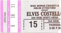 1983-09-15 San Diego ticket.jpg