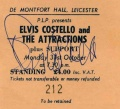 1983-10-31 Leicester ticket 1.jpg