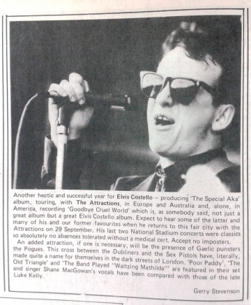 1984-09-06 In Dublin clipping 01.jpg