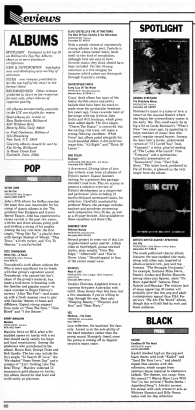 1985-11-16 Billboard page 66 clipping 01.jpg