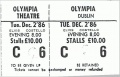 1986-12-02 Dublin ticket 2.jpg