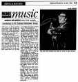 1989-05-14 London Observer page 49 clipping 01.jpg