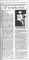 1994-12-02 Irish Times clipping 01.jpg