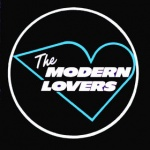 The Modern Lovers album cover.jpg