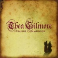 Thea Gilmore Strange Communion album cover.jpg