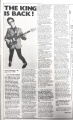 1977-08-19 Hot Press clipping 02.jpg