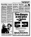 1978-03-17 North Hills News Record, Weekender page 49.jpg