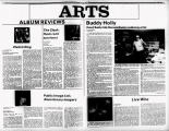 1980-05-08 Massachusetts Daily Collegian pages 10-11.jpg