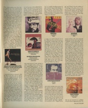 1986-12-18 Rolling Stone page 177.jpg