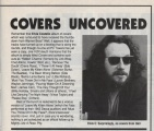 1992-07-00 Vox Record Hunter page 11 clipping 01.jpg
