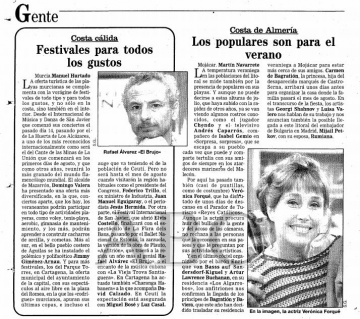 1996-07-23 ABC Madrid clipping.jpg