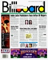 1999-07-03 Billboard cover.jpg