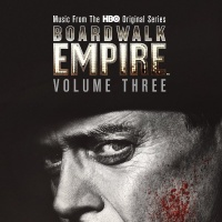 Boardwalk Empire Volume 3 album cover.jpg