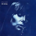 Joni Mitchell Blue album cover.jpg