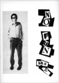 1978-06-00 No Fun cover.jpg