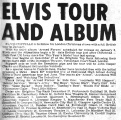 1978-11-25 Record Mirror page 05 clipping 01.jpg