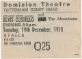 1978-12-19 London ticket 1.jpg