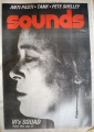 1982-01-16 Sounds cover.jpg