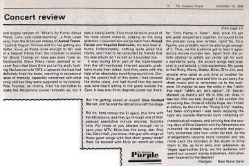 1984-09-14 Sewanee University Purple page 15 clipping 01.jpg