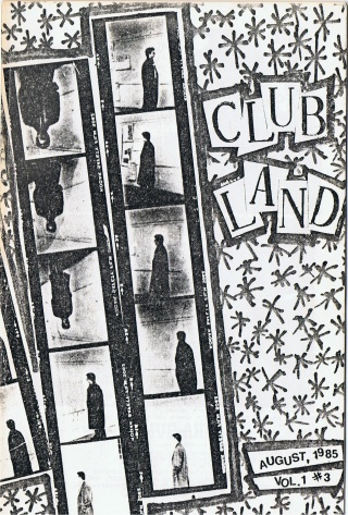 1985-08-00 Clubland cover.jpg