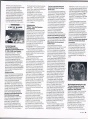 1994-03-00 The Wire page 33.jpg