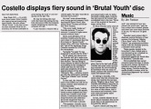 1994-03-18 Milwaukee Sentinel page 26E clipping 01.jpg