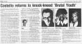1994-04-01 Lafayette Journal & Courier page D2 clipping 01.jpg