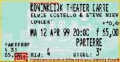 1999-04-12 Amsterdam ticket 2.jpg