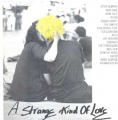 A Strange Kind Of Love album cover.jpg