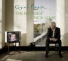 Quiet Please The New Best of Nick Lowe.jpg