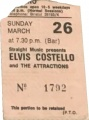 1978-03-26 Bristol ticket.jpg