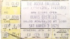 1979-03-03 Atlanta ticket.jpg