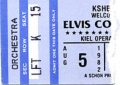 1982-08-05 St. Louis ticket.jpg