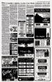 1994-05-20 Savannah Morning News page 9C.jpg