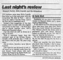 1994-11-08 South Wales Argus clipping 01.jpg