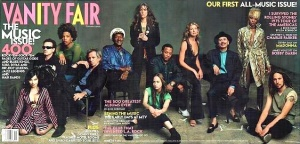 2000-11-00 Vanity Fair gatefold.jpg