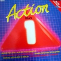 Action Trax 1 album cover.jpg