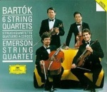 Béla Bartók Six String Quartets album cover.jpg