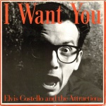 "I Want You UK 7"" single front sleeve.jpg"