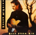Roger McGuinn Back From Rio European album cover.jpg