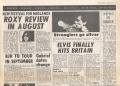 1977-07-23 Record Mirror page 05 clipping 01.jpg