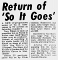 1977-09-17 Record Mirror page 04 clipping 01.jpg