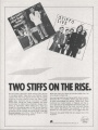 1978-05-00 Creem page 15 advertisement.jpg