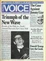 1979-01-22 Village Voice cover.jpg