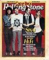 1979-06-14 Rolling Stone cover.jpg