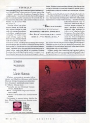1990-05-00 Musician page 60.jpg