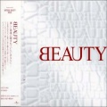 Beauty album cover.jpg