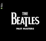 The Beatles Past Masters Vol 2 album cover.jpg